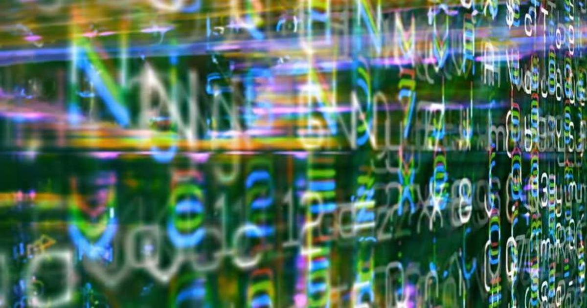 Названы самые эффективные digital-каналы для маркетингового плана на 2017.