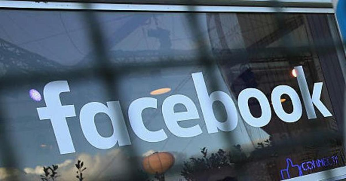 Facebook тестирует фильтр фейковых новостей в Германии.