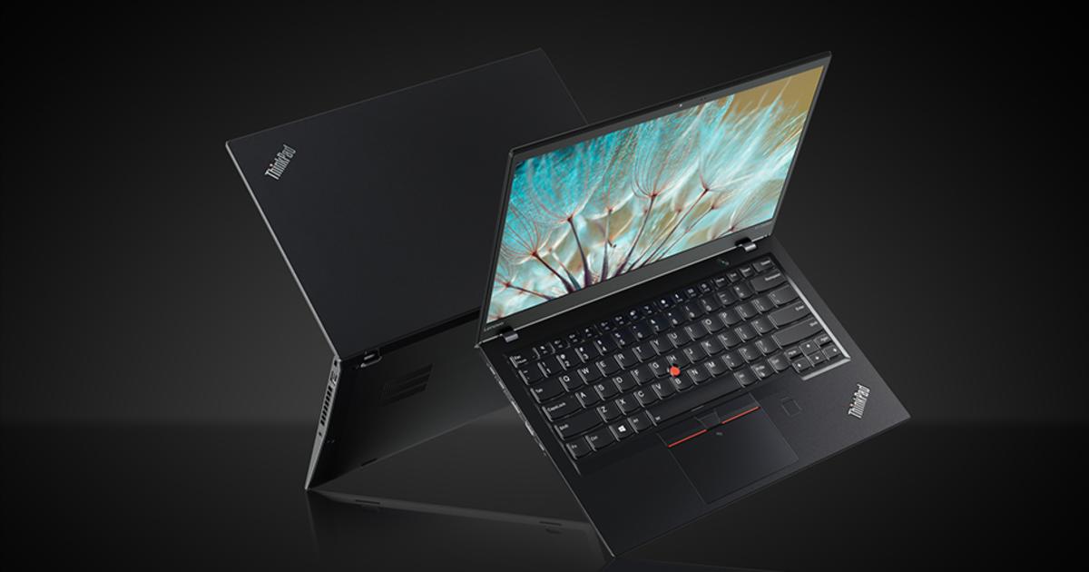 Lenovo признана самым узнаваемым китайским брендом.