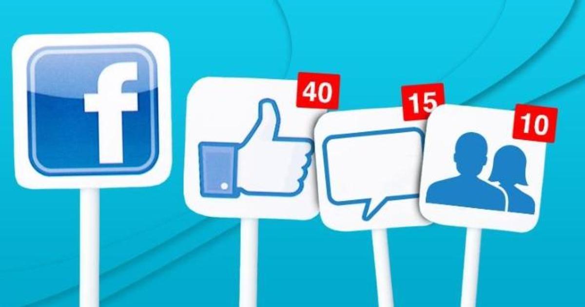 Контент-план для Facebook на 2017: топ-советы от эксперта по маркетингу.