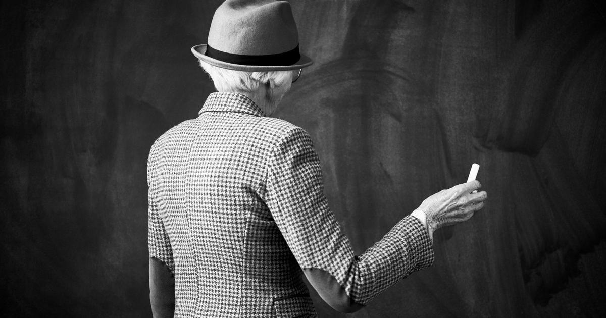 Пять уроков от пиарщиков британского премьера