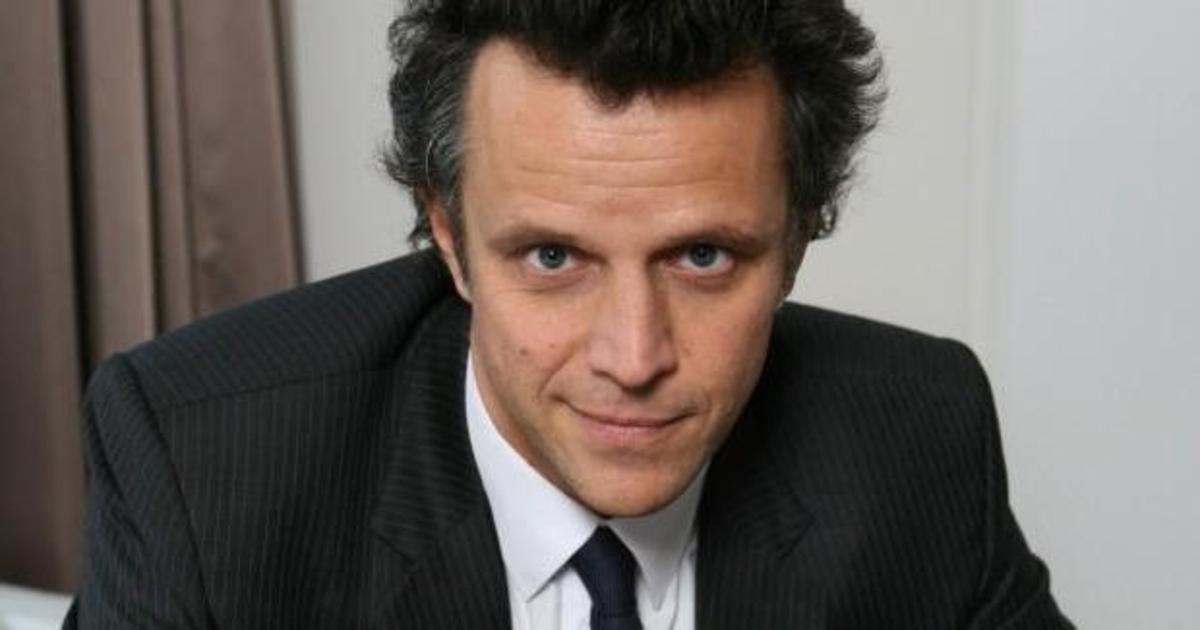 Назван новый CEO Publicis Groupe.