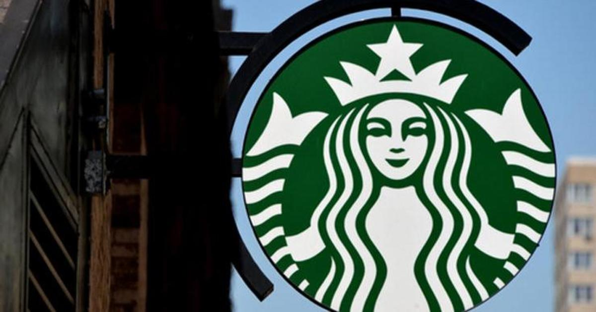 Starbucks предоставил сотрудникам юридическую помощь в ответ на указ Трампа