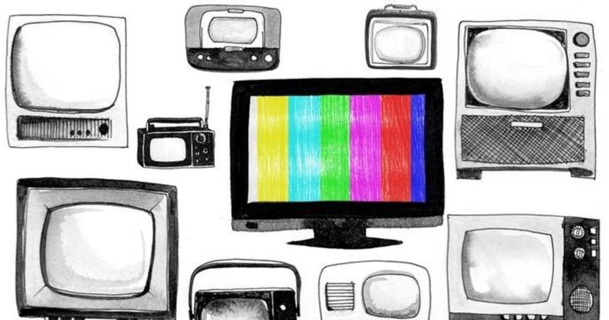 StarLight Sales: реклама на ТВ бьет рекорды.