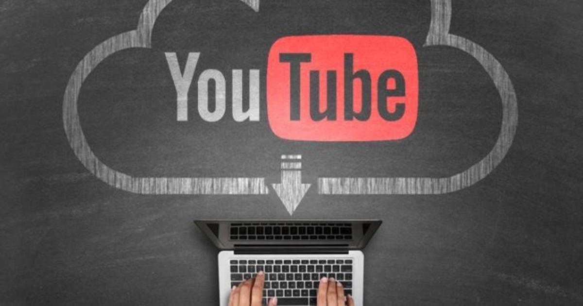 YouTube позволит третьей стороне проверить рекламные метрики.