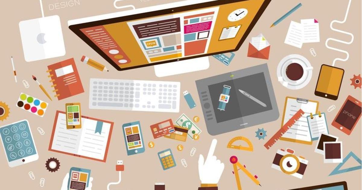 Исследование: 40% онлайн-рекламы превышает допустимые стандарты.