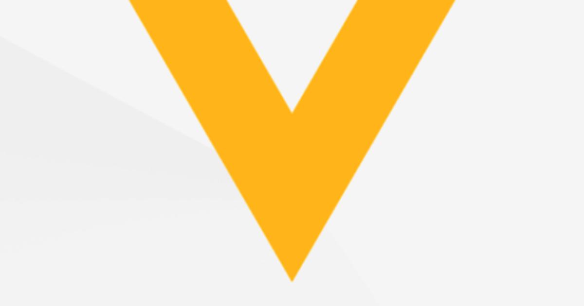 VimpelCom сменит название.