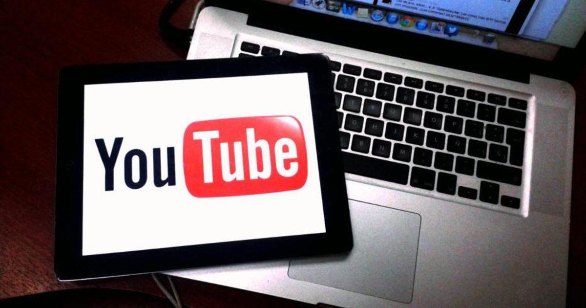 YouTube запуcтит сервис для просмотра телевидения.