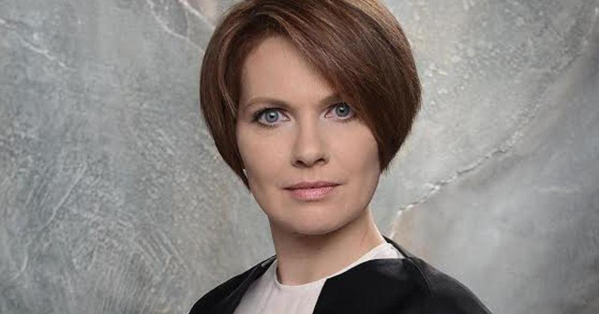Татьяна Пушнова стала генеральным продюсером «Громадського».