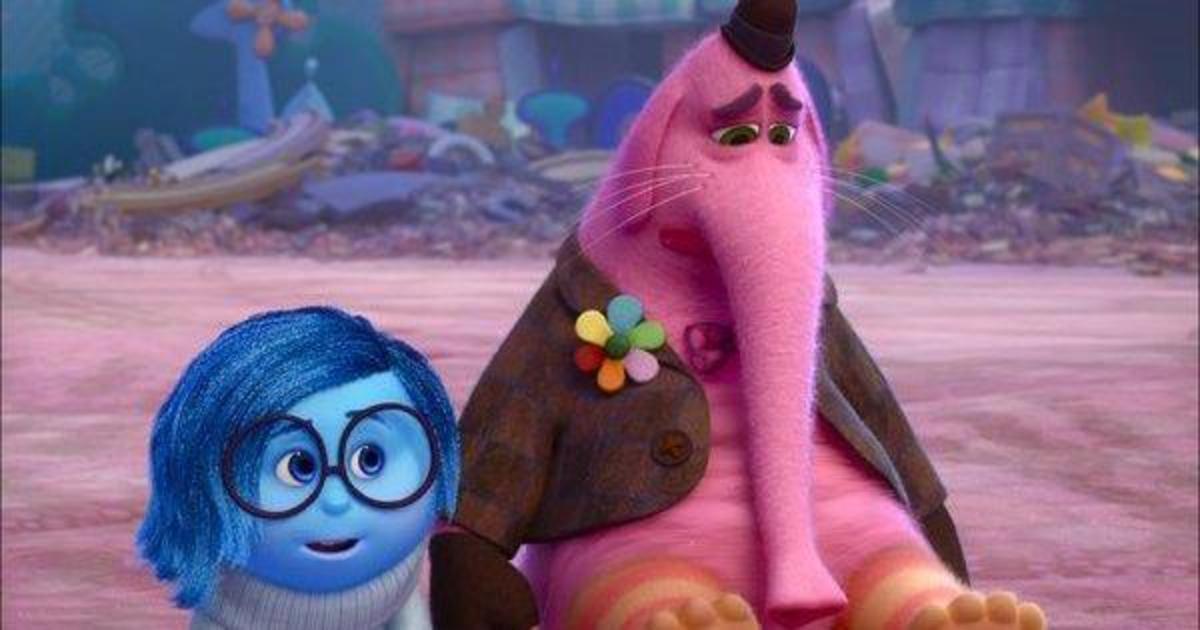 Pixar запустила бесплатный онлайн-курс по фотографии.