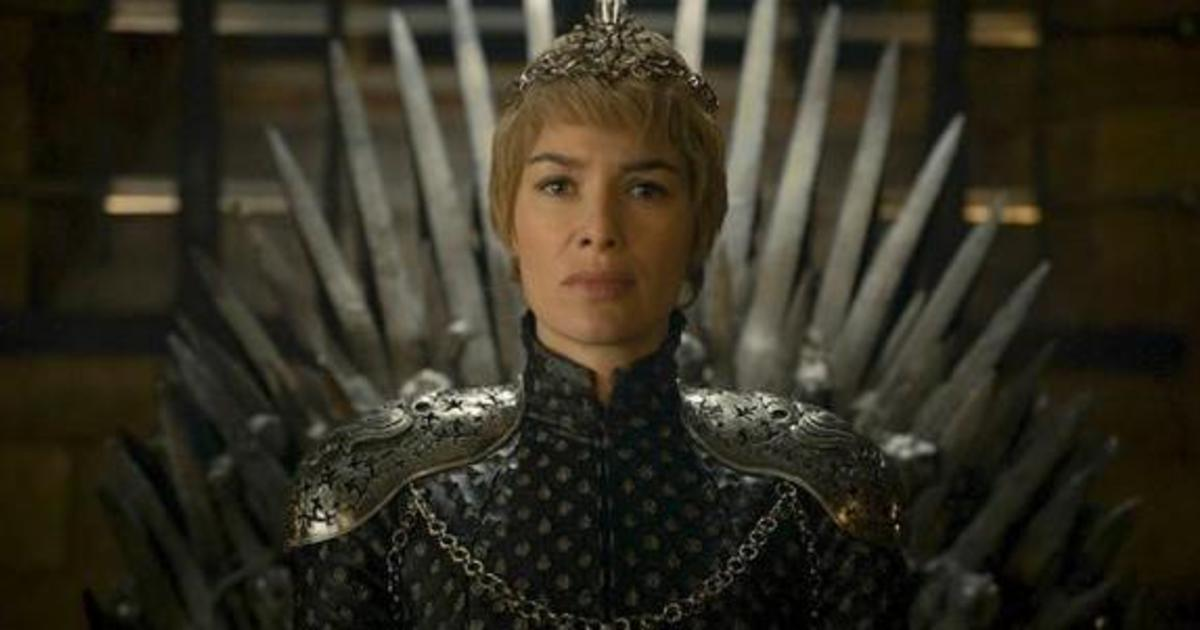 Фанаты «Игры престолов» растопили лед в Facebook ради даты релиза 7 сезона.