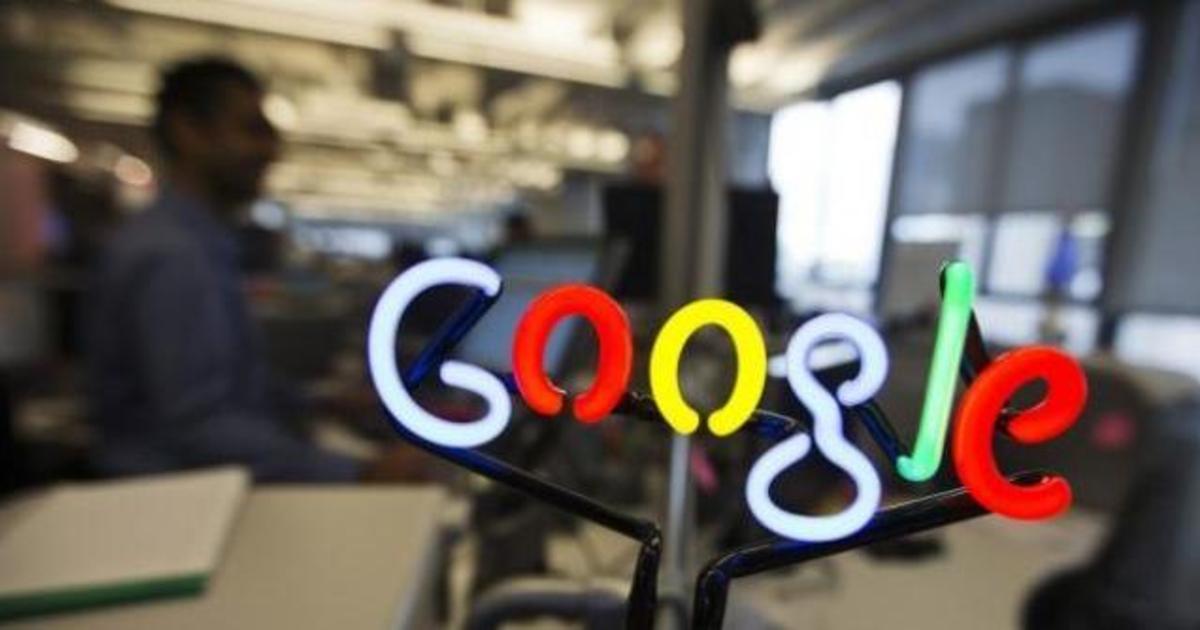 eMarketer: Доля поисковой рекламы Google вырастет до 80% к 2019.