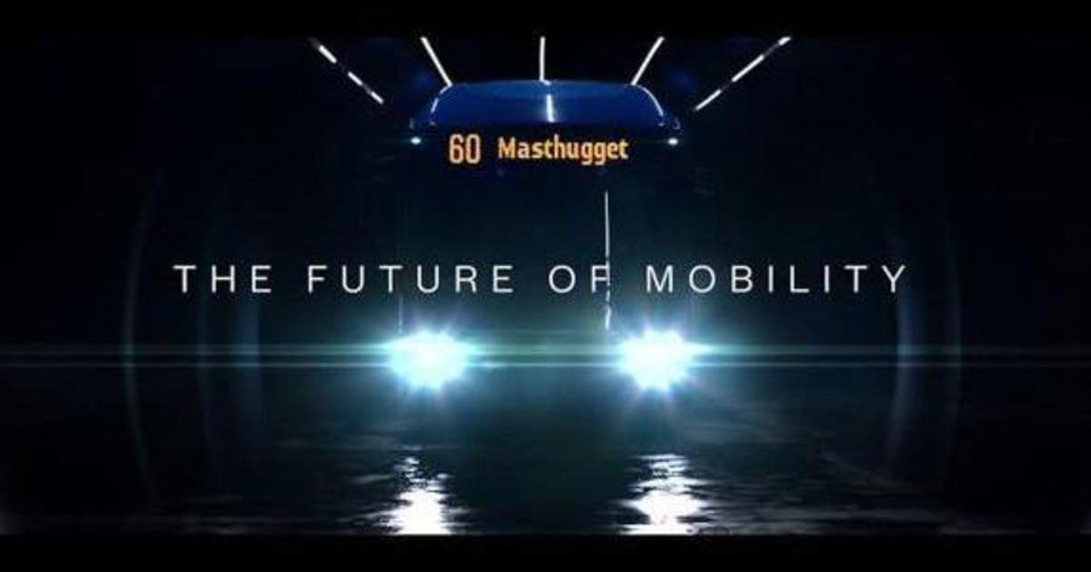 Шведская реклама высмеяла шумиху вокруг беспилотных авто.