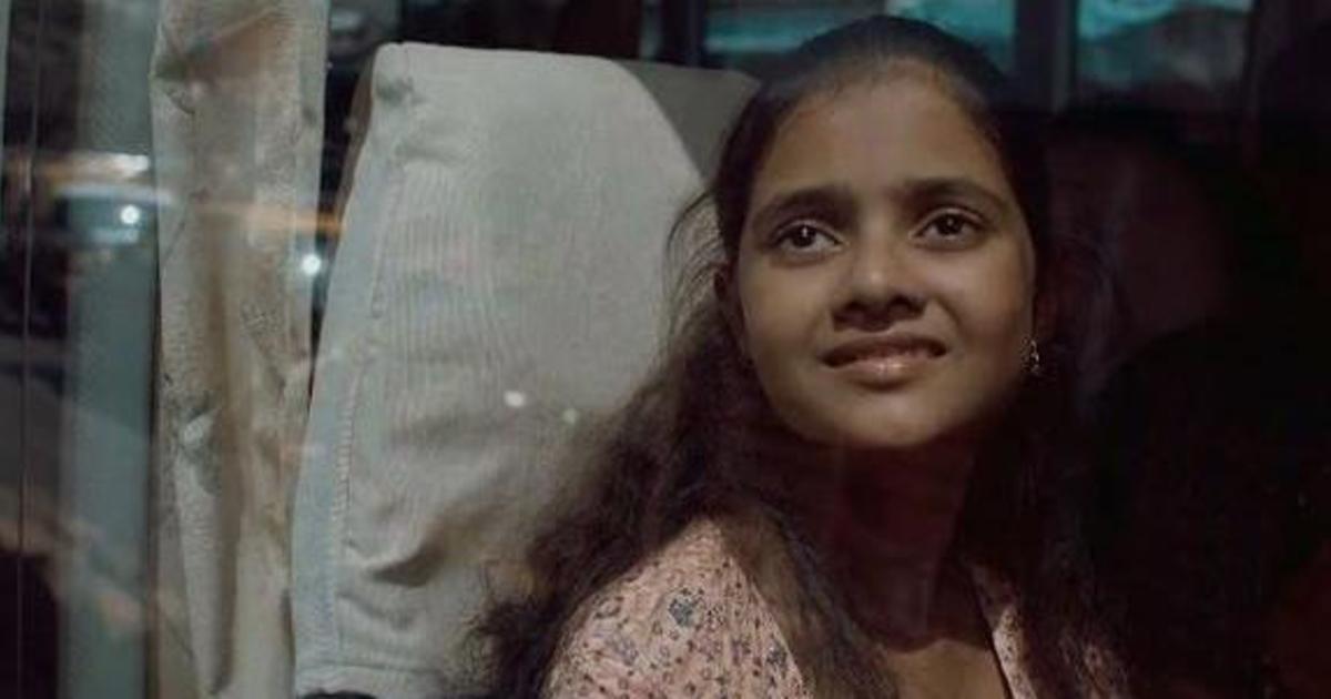 В Индии выпустили трогательный ролик о матери-трансгендере.