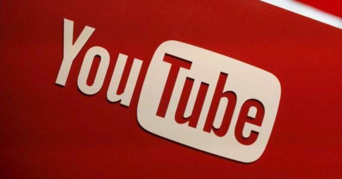 Youtube подвинул Вконтакте: рейтинг популярных сайтов за март.