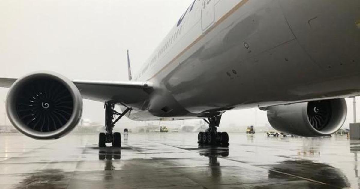 PR-катастрофа United Airlines.