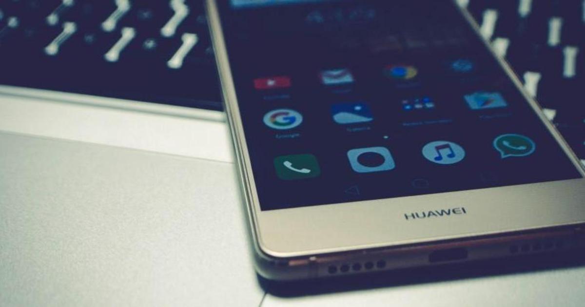 Исследование: Мобильные приложения используются чаще мобильных браузеров.