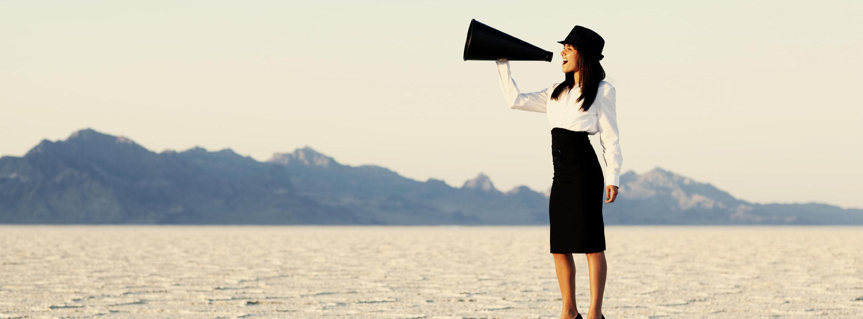 PR стартапа и международной организации: ключевые сходства и различия