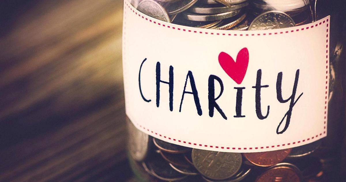 COMFY присоединилась к тренду благотворительности в бизнесе.