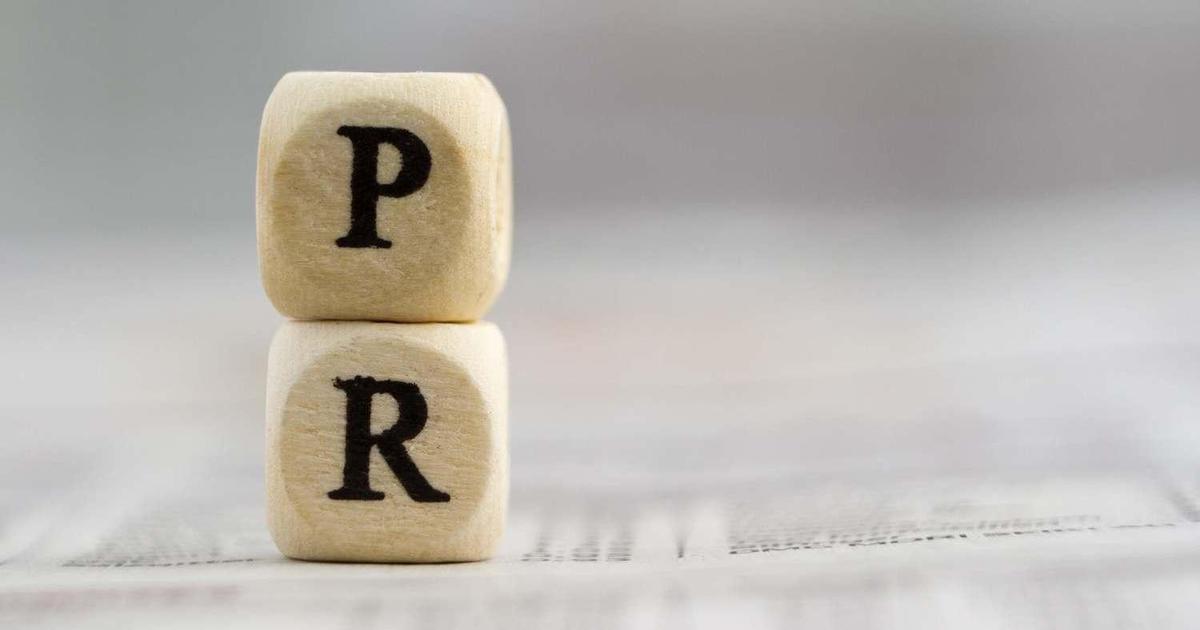 PR-специалисты назвали важные для отрасли тренды и навыки.