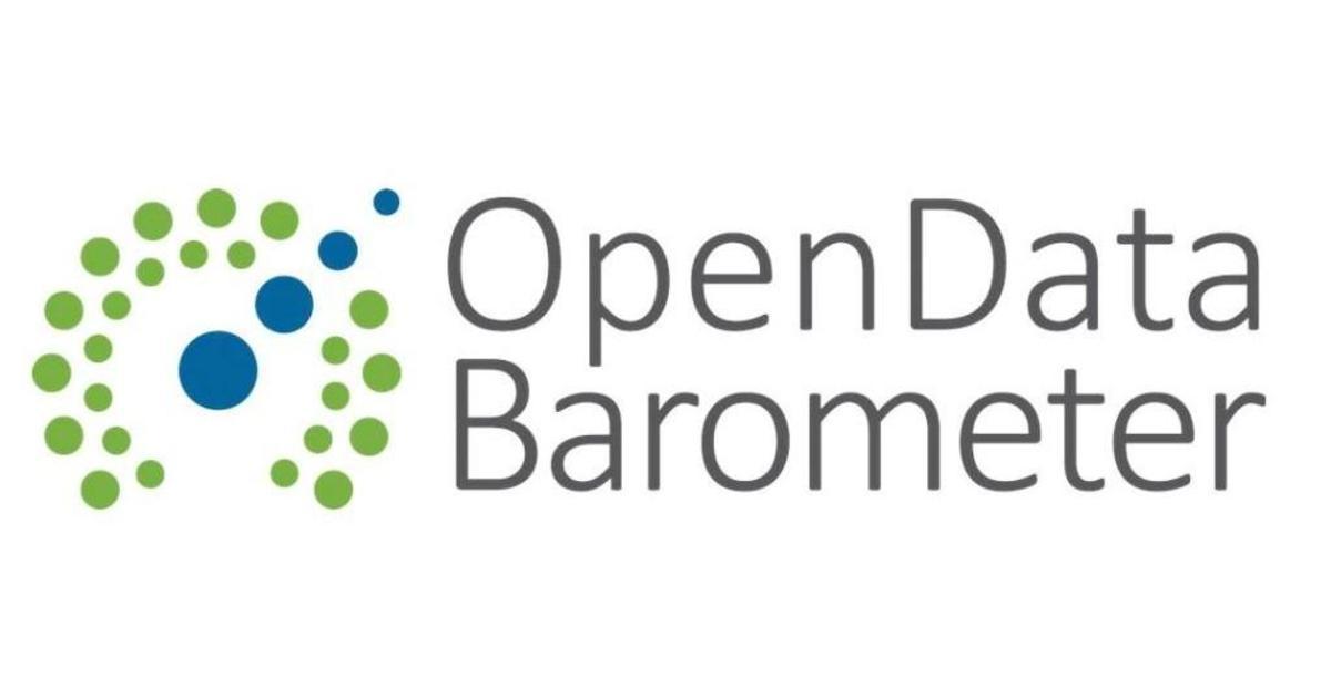 Украина заняла 44 место среди 115 стран в рейтинге открытости данных.