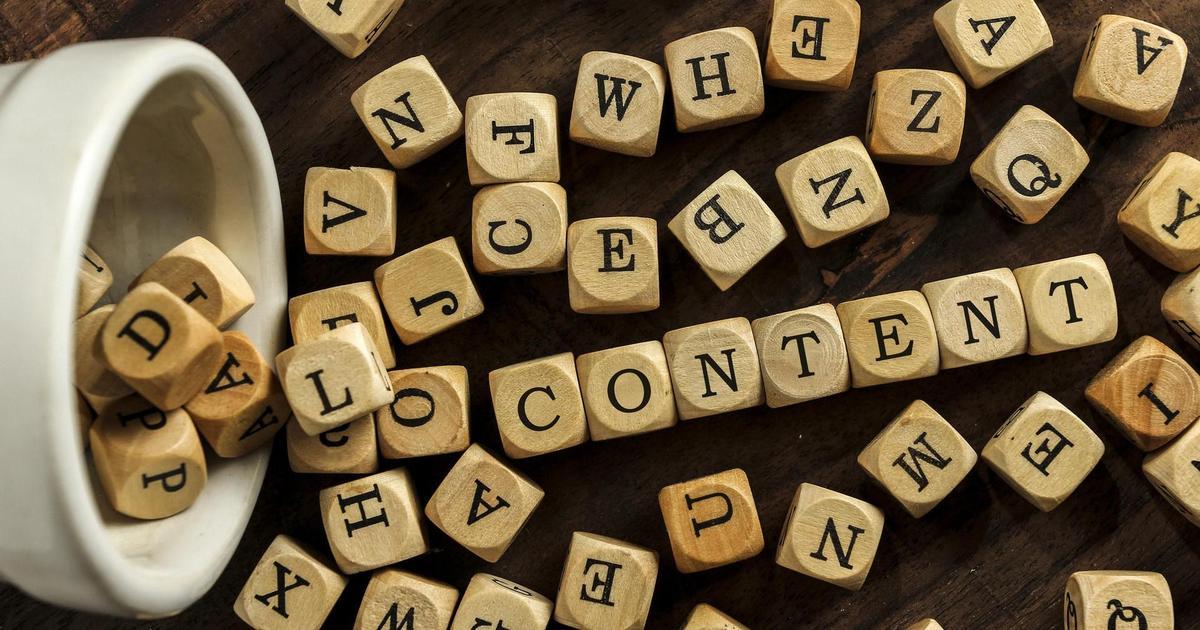 80% потребителей забывают брендированный контент через три дня.
