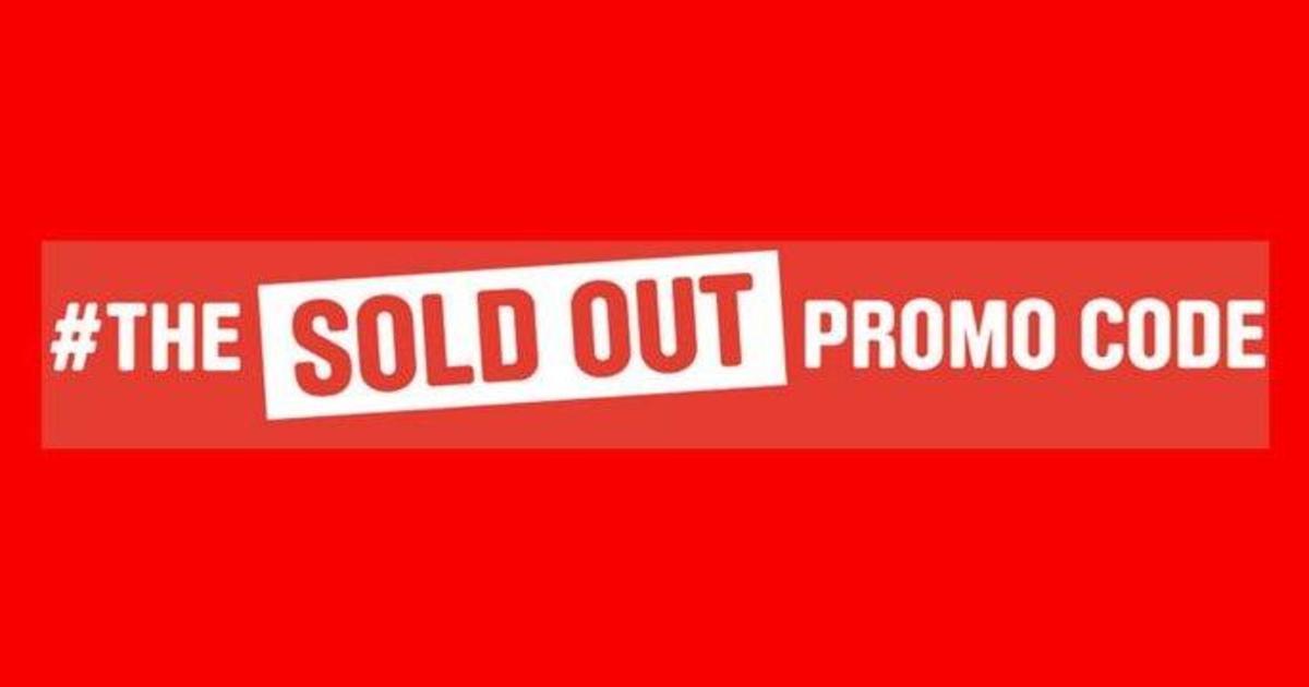 eBay превратил распроданные товары конкурентов в промо-коды.