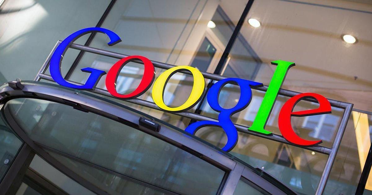 Google начнет блокировать надоедливую рекламу.