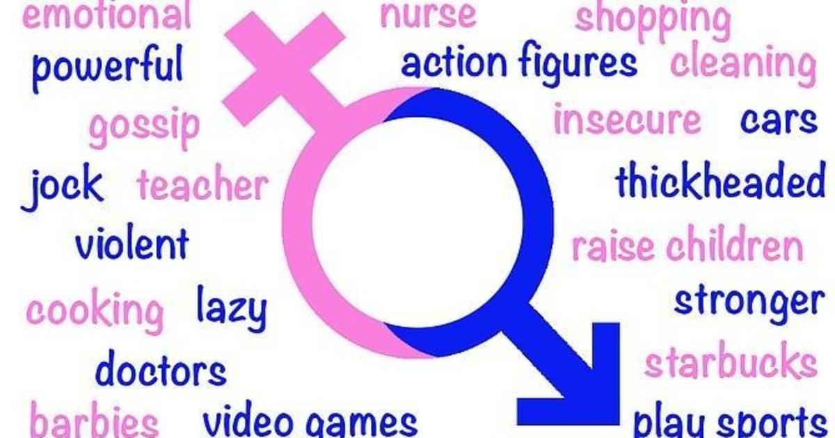 Unilever, ООН и Alibaba объединились в борьбе с гендерными стереотипами.