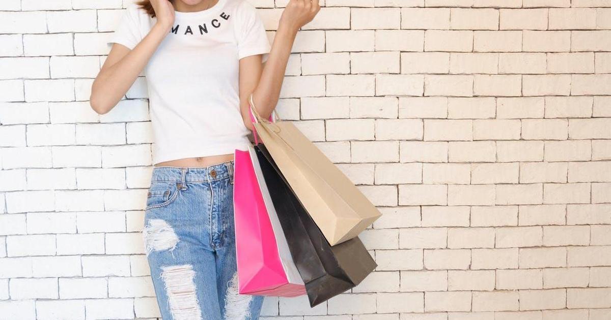 Для 57% покупателей важна социальная позиция бренда перед покупкой.
