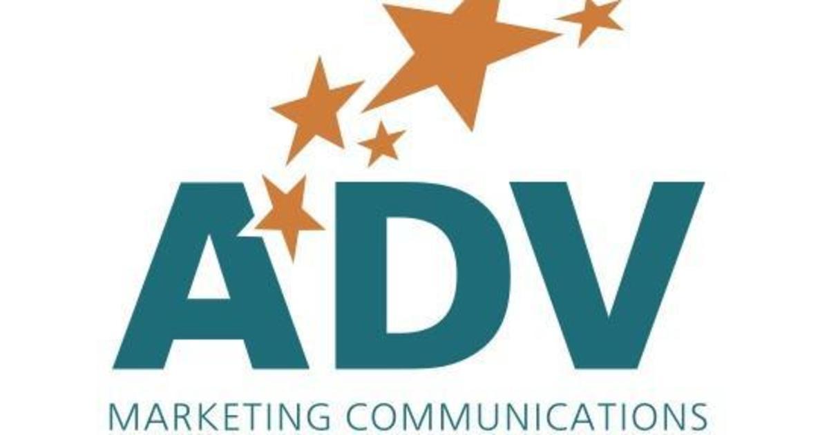 Мила Крутченко и Алина Руль возглавили digital Группы АДВ Украина.