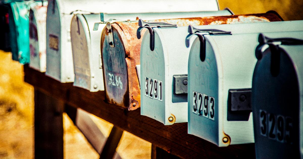 Email-маркетинг вырос на 106% в B2C маркетинге с 2015 года.
