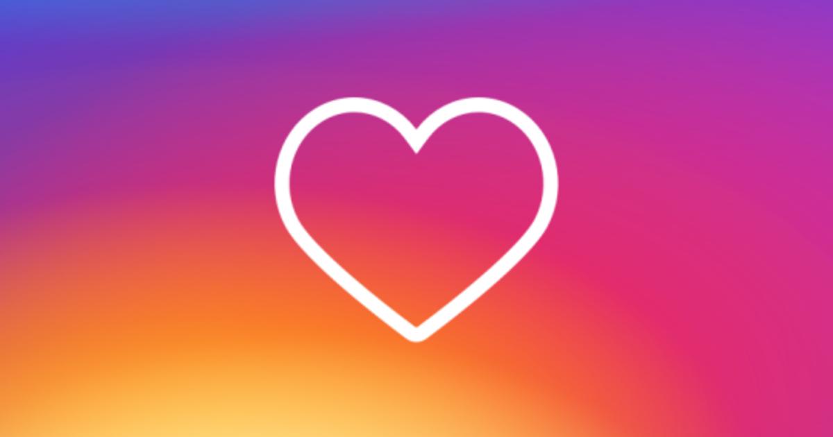 Instagram запустил фильтр спама в комментариях к публикациям.