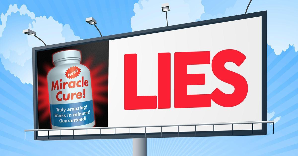 Бренд-маркетинг: что больше всего беспокоит покупателей?