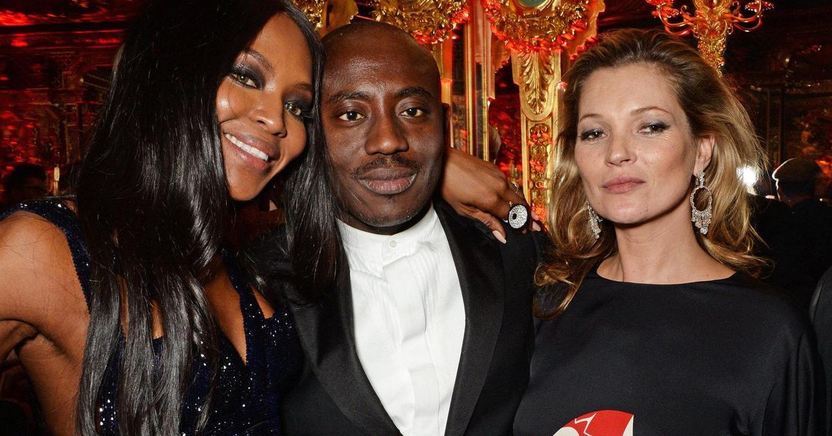 Британский Vogue усилил команду приглашенными редакторами-знаменитостями.