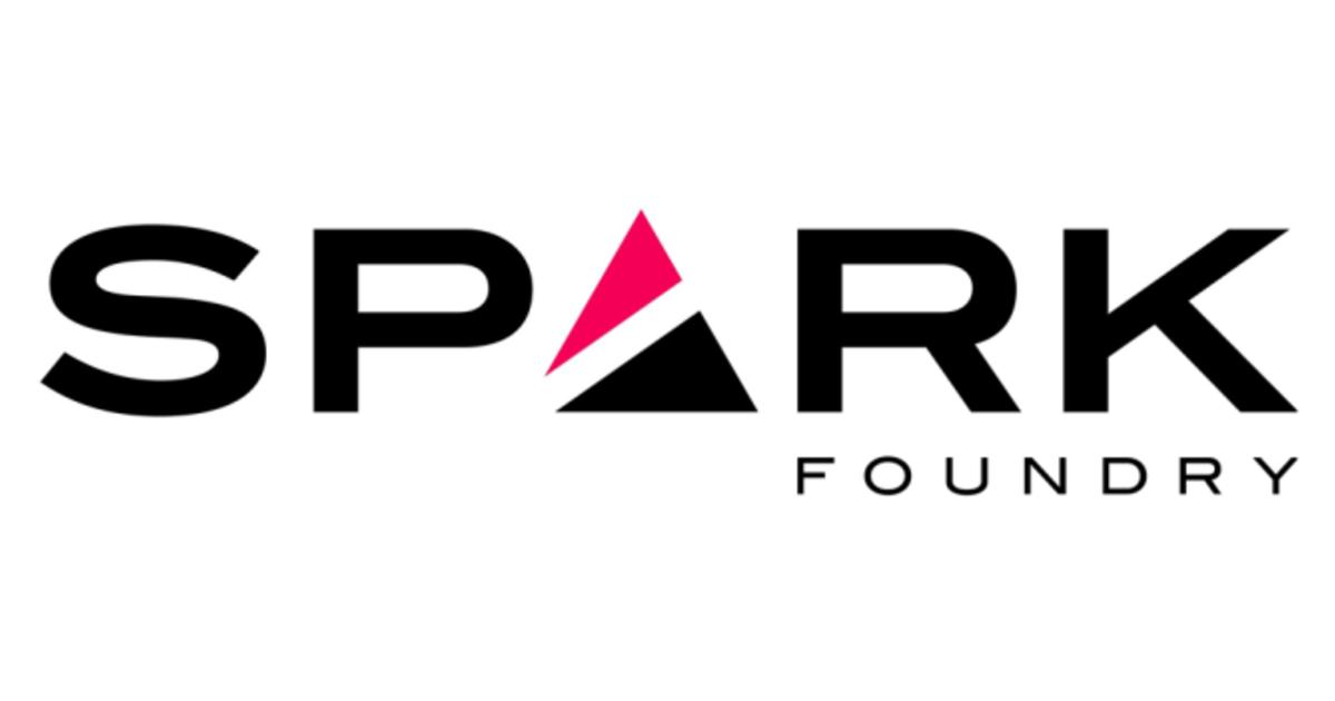 Mediavest переименовано в Spark Foundry.