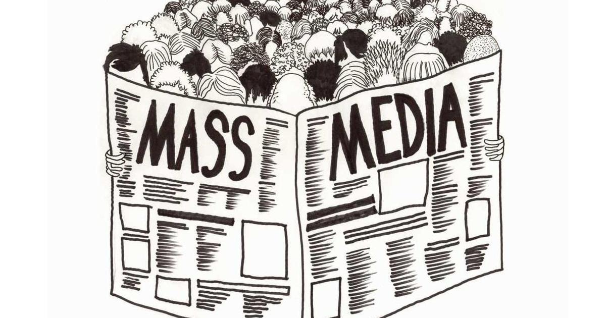 Укрощение строптивых: как наладить сотрудничество с зарубежными СМИ