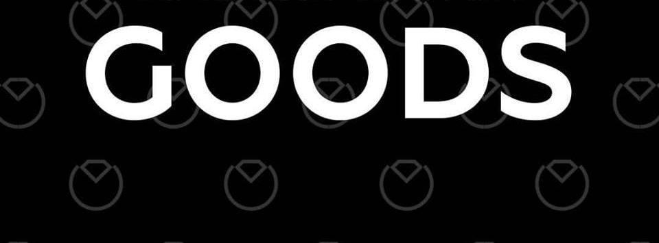 От кофейни в Буче до корпорации в Нью-Йорке: зачем брендам Nimses Goods