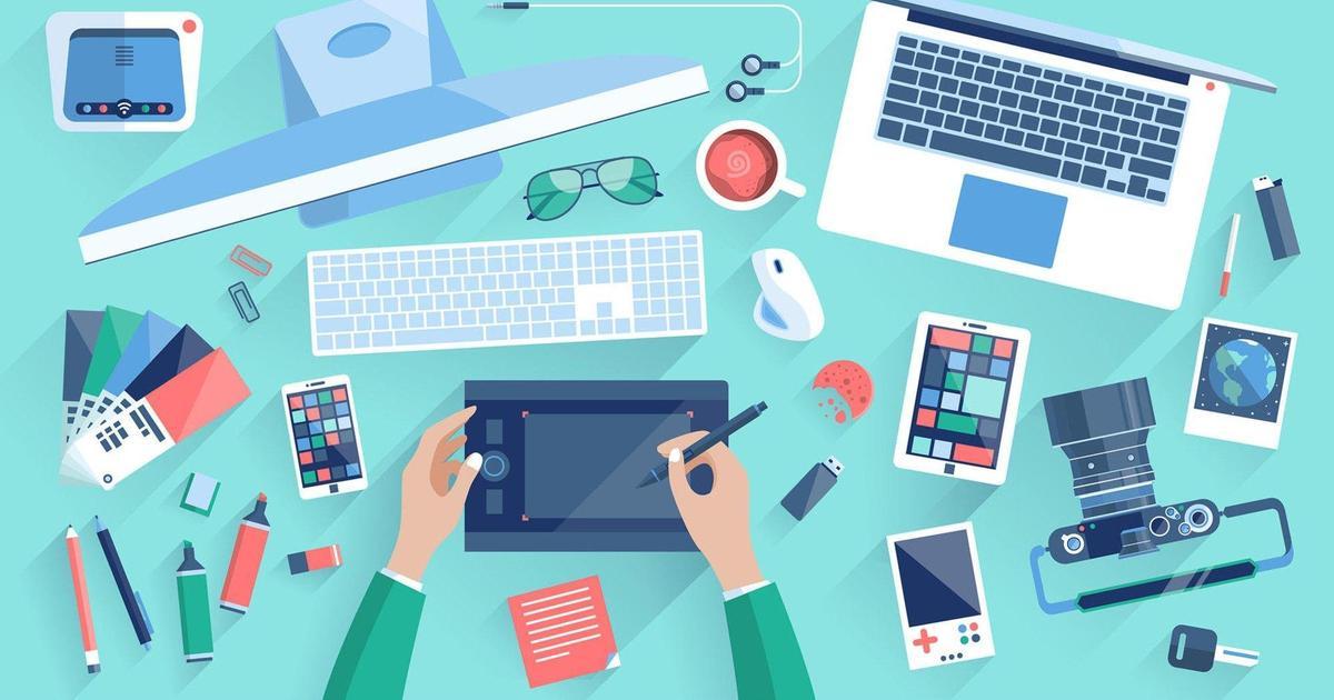 Научить ученого: может ли крутой дизайнер круто преподавать дизайн