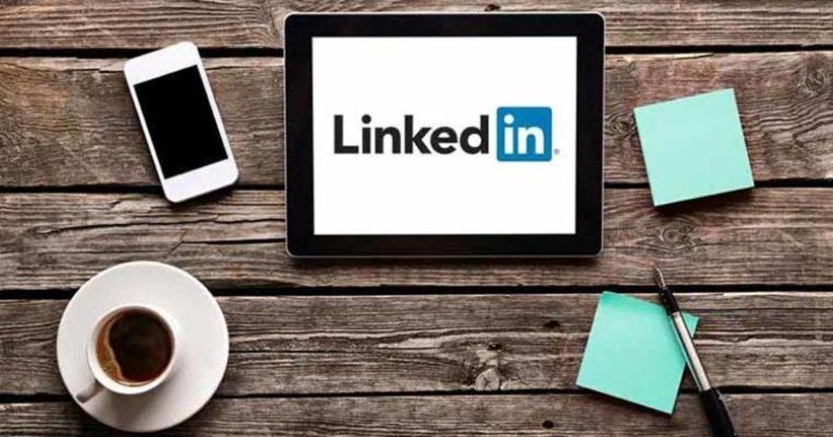LinkedIn позволит загружать нативные видео в приложении.
