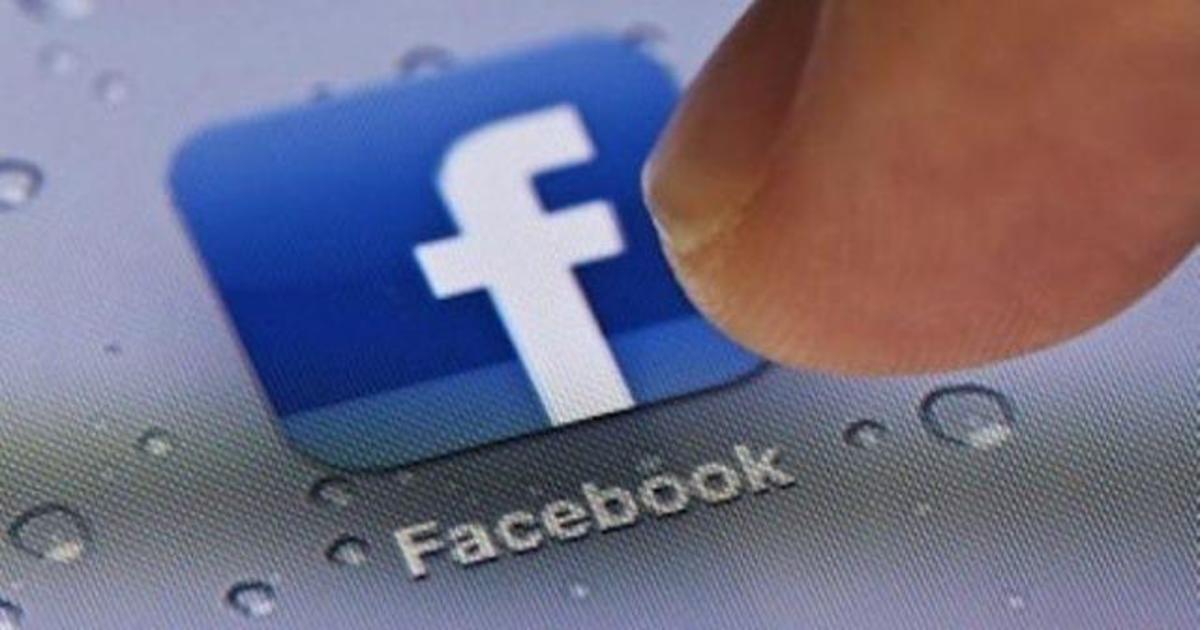 В приложении Facebook на iOS теперь можно создавать свои гифки.