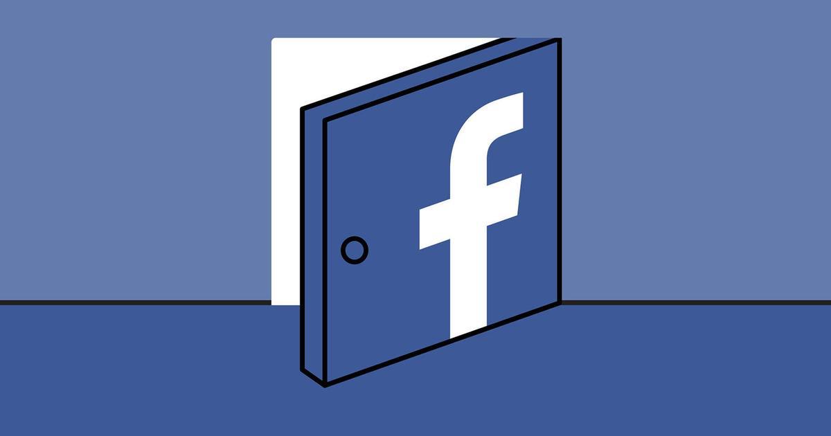 Facebook запретит менять заголовки, тексты и картинки в сниппетах ссылок.