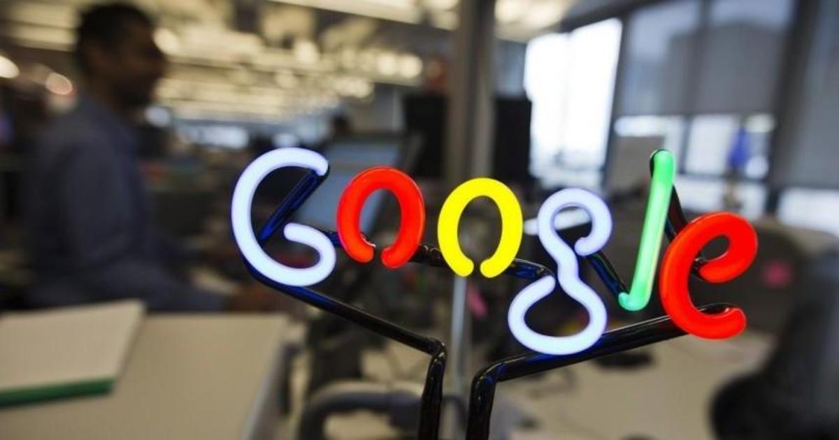Google и YouTube доминируют в мировом рейтинге здоровья брендов.