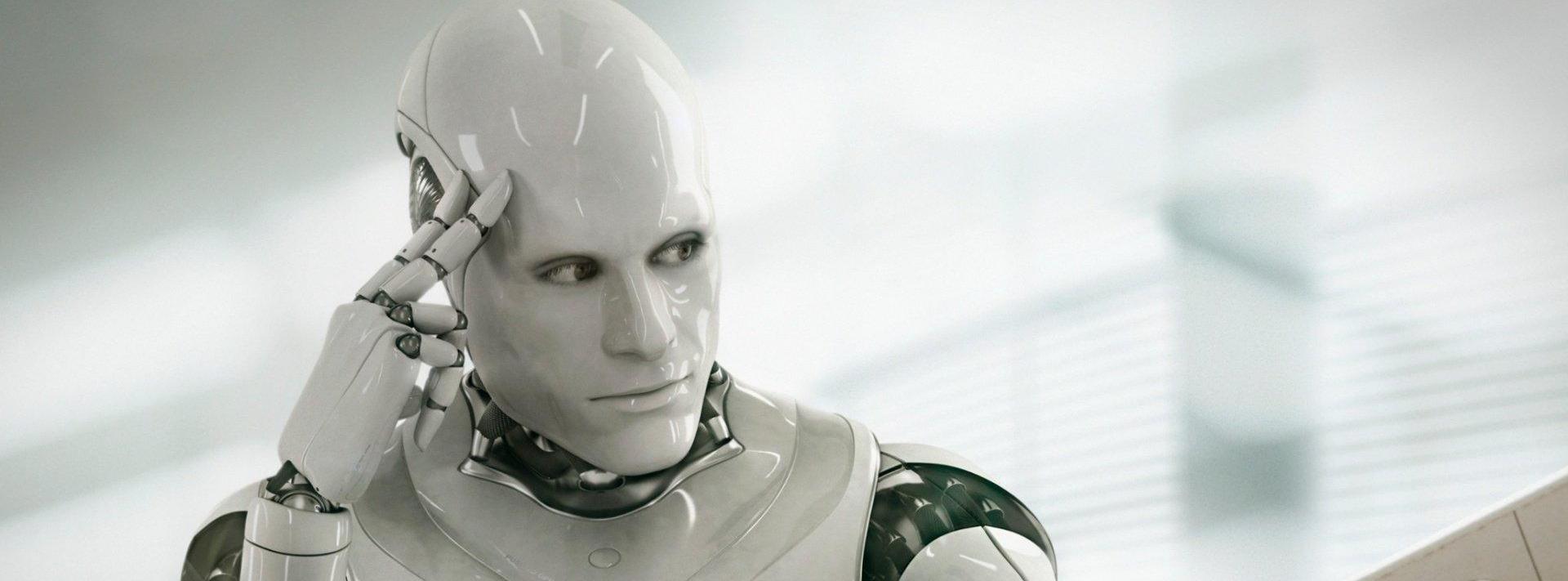Футуристическая реальность: ТОП-10 горячих digital-профессий будущего