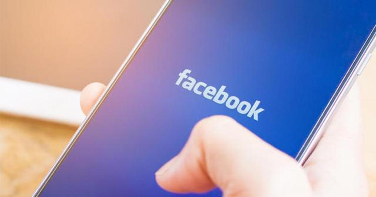 Facebook разрабатывает устройство для видеосвязи с «умной» камерой.