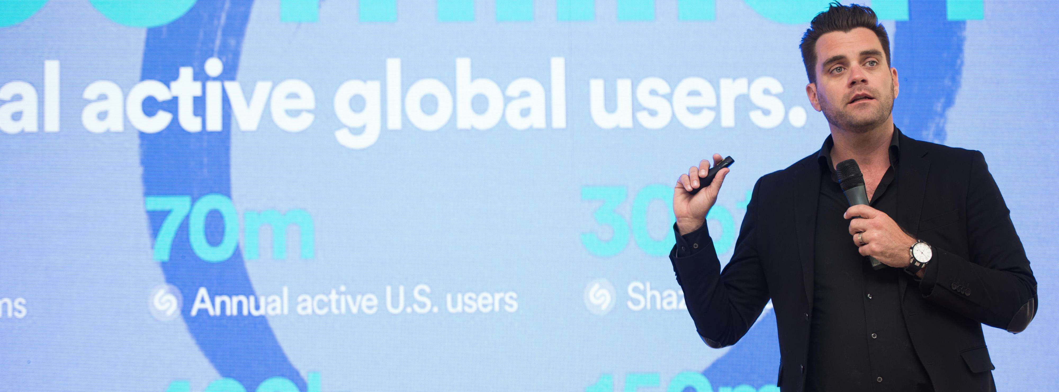 Ноль на промо: как получить 1 млрд пользователей, не потратив ни копейки