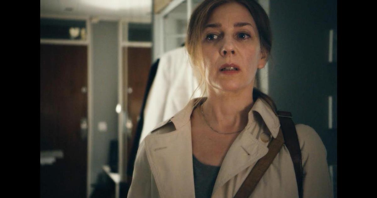 IKEA рассказала о вызовах одиночного воспитания в новом рекламном ролике.