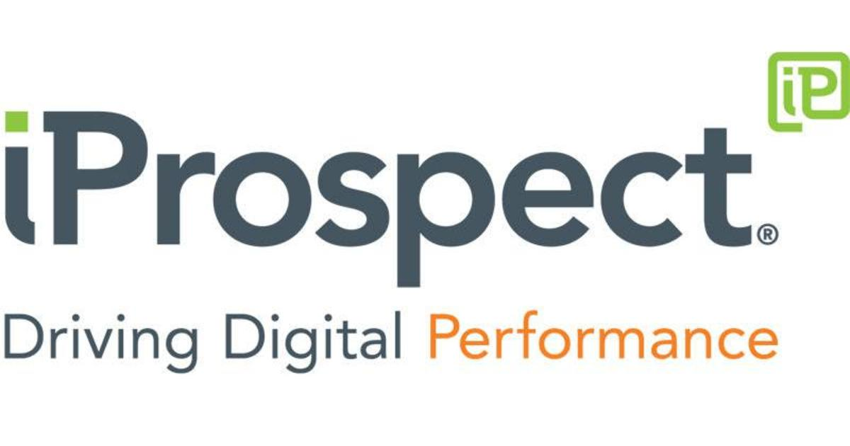 Dentsu Aegis Network Ukraine запустило агентство performance-маркетинга.