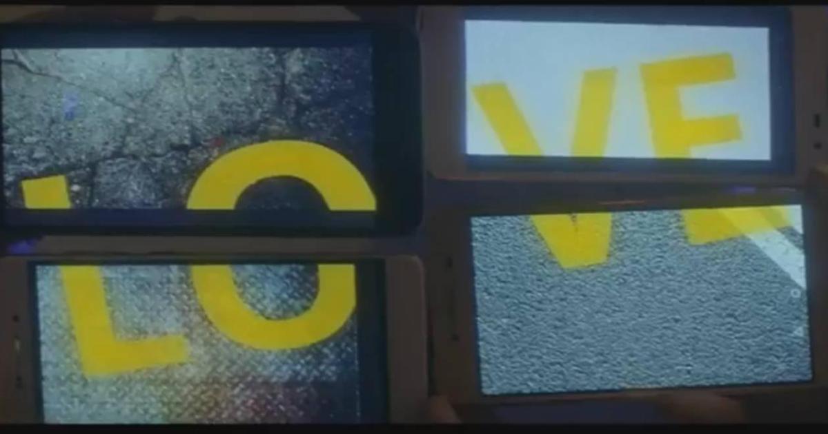 Группа The Hardkiss зарядила энергией ролик для VEON.