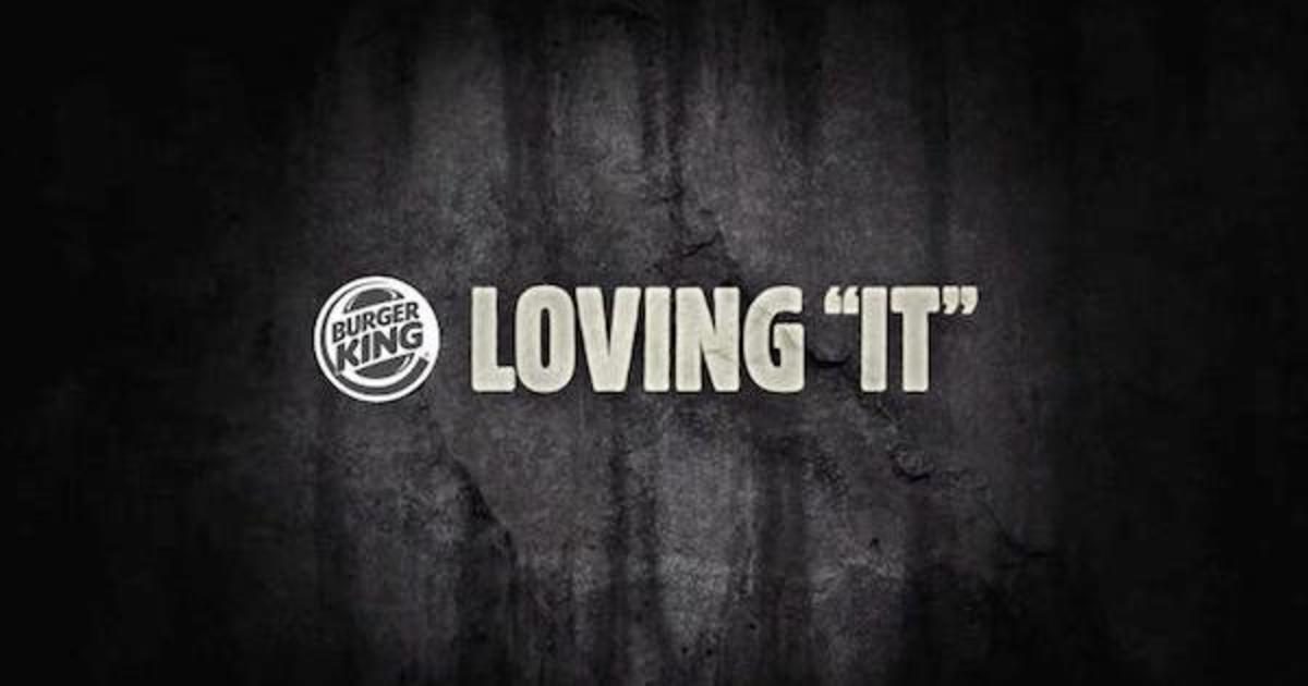 Burger King Germany посоветовал не доверять клоуну.